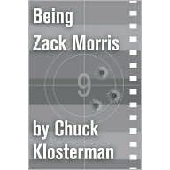 chuck klosterman esquire essays Chuck klosterman x a highly specific, defiantly incomplete history of the early 21st century (ebook) : klosterman, chuck : new york times-bestselling author and cultural critic chuck klosterman compiles and contextualizes the best of his articles and essays from the past decade chuck.