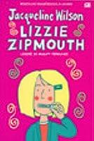 Lizzie Zipmouth: Lizzie si Mulut Terkunci