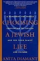 Choosing a Jewish Life Choosing a Jewish Life