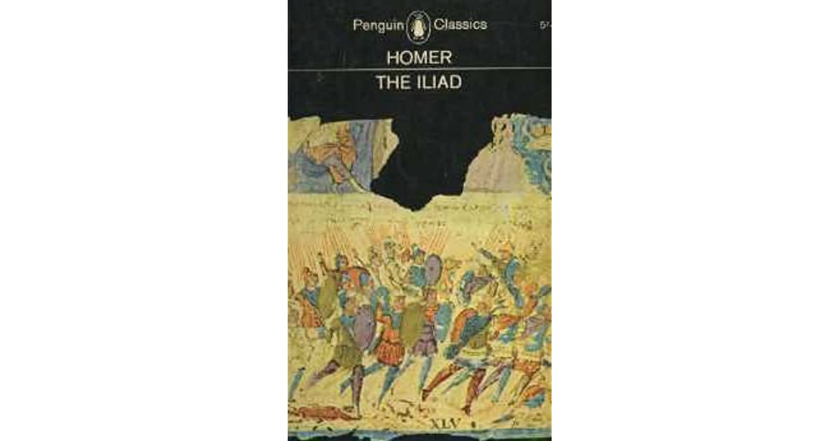 the iliad literary analysis This study guide and infographic for homer's the iliad offer summary and analysis on themes, symbols, and other literary devices found in the text explore course hero's library of literature materials, including documents and q&a pairs.