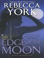 Edge of the Moon (Moon, #2)