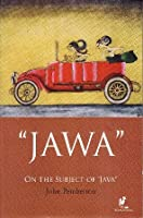 """""""Jawa"""" (On the Subject of """"Java"""")"""