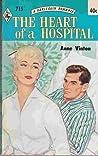 The Heart of a Hospital