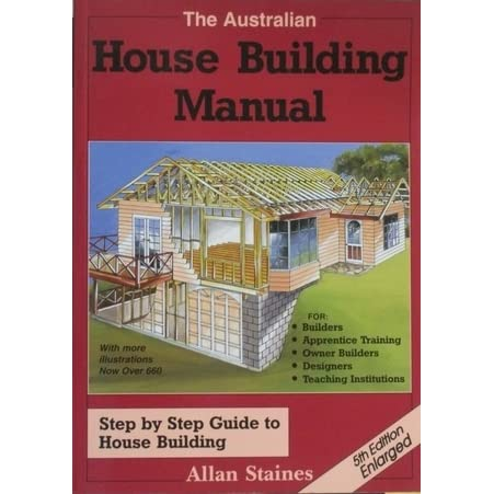 nhbrc home building manuals