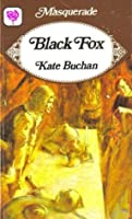 Black Fox.
