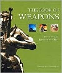 The Book of Weapons
