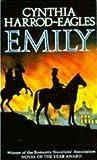 Emily (The Kirov Saga, #3)