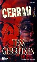 Cerrah (Rizzoli & Isles, #1)