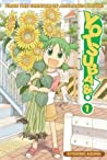 Yotsuba&!, Vol. 1 by Kiyohiko Azuma