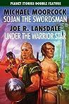 Sojan the Swordsman/Under the Warrior Star