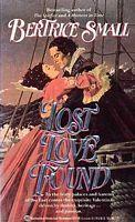 Lost Love Found  (O'Malley Sega #5)