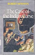 The Case of the Indian Curse
