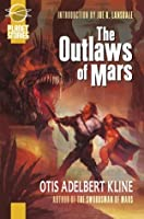 The Outlaws of Mars