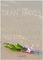 The Hambledown Dream: A Novel