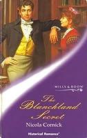 The Blanchland Secret