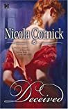 Deceived by Nicola Cornick