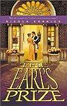 The Earl's Prize (Tallants, #1)
