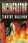 Incinerator (Simeon Grist Mystery, #4)