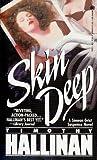 Skin Deep (Simeon Grist Mystery, #3)
