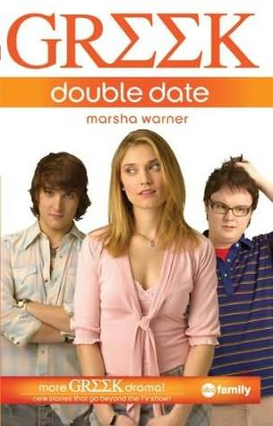 Double Date (Greek, #1)