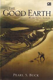 The Good Earth: Bumi yang Subur