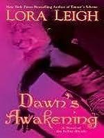 Dawn's Awakening (Breeds, #11)