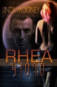 Rhea 41070