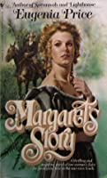 Margaret's Story (Florida Trilogy, #3)