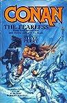 Conan the Fearless (Conan)