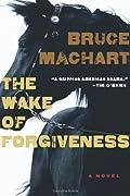 The Wake of Forgiveness