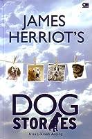 James Herriot's Dog Stories - Kisah-Kisah Anjing