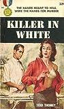 Killer in White