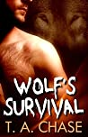 Wolf's Survival