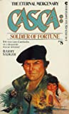 Soldier of Fortune (Casca, #8)