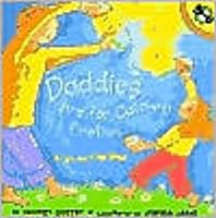 Daddies are for catching fireflies by harriet ziefert daddies are for catching fireflies fandeluxe Document
