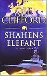 Shahens Elefant