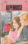 Alpenrose by Madeline Charlton