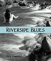 Riverside Blues