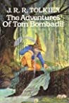 The Adventures of Tom Bombadil and Other Verses from the Red Book