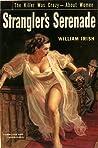 Strangler's Serenade