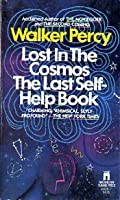 Lost in the Cosmos