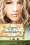 The Legend of Shannonderry