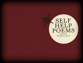 Self Help Poems