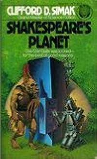 Shakespeare's Planet