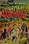Mandingo by Kyle Onstott