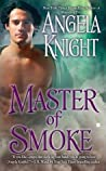 Master of Smoke (Mageverse #7)
