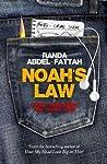 Noah's Law