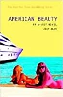 American Beauty (The A-List Series #7)
