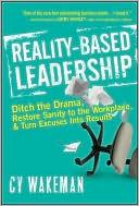 Reality-Based Leaders