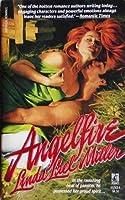Angelfire (Australian, #2)